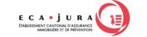 Sponsor ECA Jura