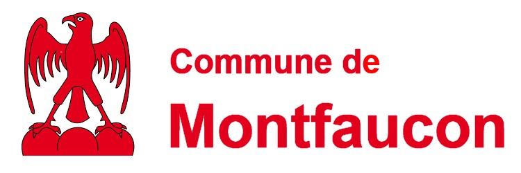 Sponsor Commune de Montfaucon